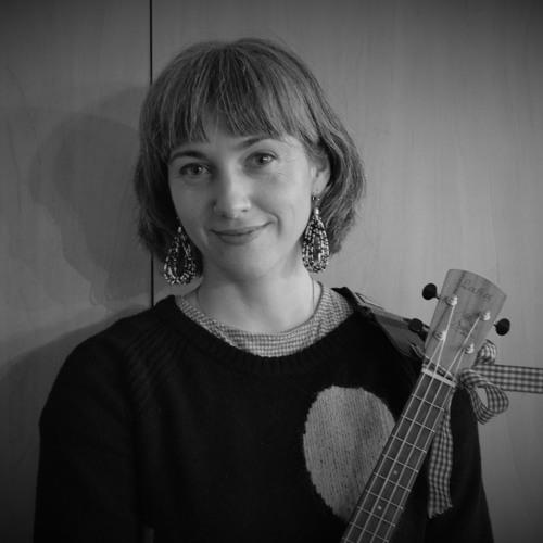 Stooszyt: Drei Sprachen, mehrere Instrumente und viel Gefühl