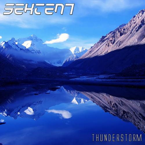 Sekten7 - Premonition ()