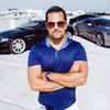 How To Buy An Exotic Car Without Losing Your Shirt... with Pejman Ghadimi