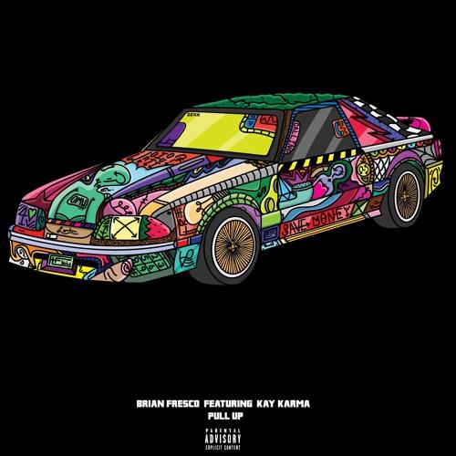 Pull Up (ft. Kay Karma) (Prod. Snapback)