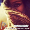Rihanna - Where Have You Been (Tom Hall Remix) FREE DOWNLOAD *7TH HIGHEST UK DOWNLOAD IN 2018*