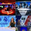 What we love and hate about soccer broadcasts