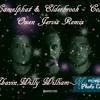 Camelphat & Elderbrook - Cola Vs J-Bavin,Willy William - Mi Gente (Owen Jervis Remix)
