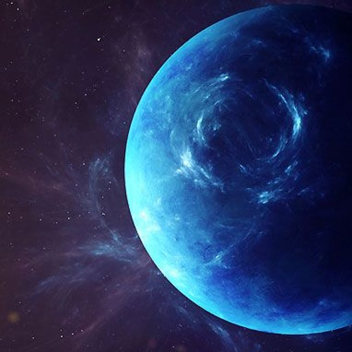 Neptune (Remastered)