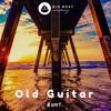 BUNT. - Old Guitar