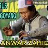 KH Anwar Zahid JURUS JARAN GOYANG Pengajian di Bangsri SUKODONO Sidoarjo Jatim 2018