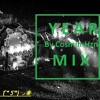 Year Mix 2017-Early 2018
