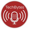 Episode 24: ServiceNow Store partner Workato – The Cure For Your App Integration Blues