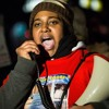 Jesse and Jill commemorate the life and legacy of Erica Garner