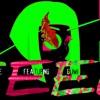 FEEL 【primafae  ft.  GUMI ENGLISH】 - VOCALOID Original -