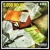 Download Keep Yo Head Up ft Tonyo Cuffee Mp3