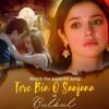 New 2017 (Bulbul) Bollywood