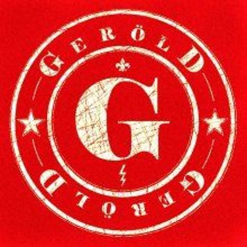 Gerollds - Gerold (2013)
