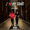 Lb x Ching - I Love My Gang