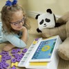 Using tech to teach phonics and the alphabet: Square Panda CEO Andy Butler