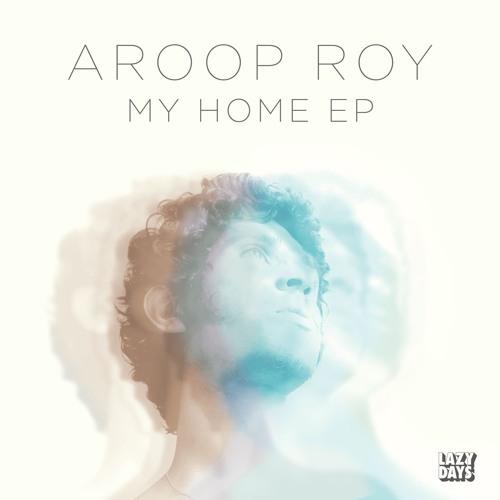 Aroop Roy - Le Pasteur (Original Mix) [Lazy Days Recordings] [MI4L.com]