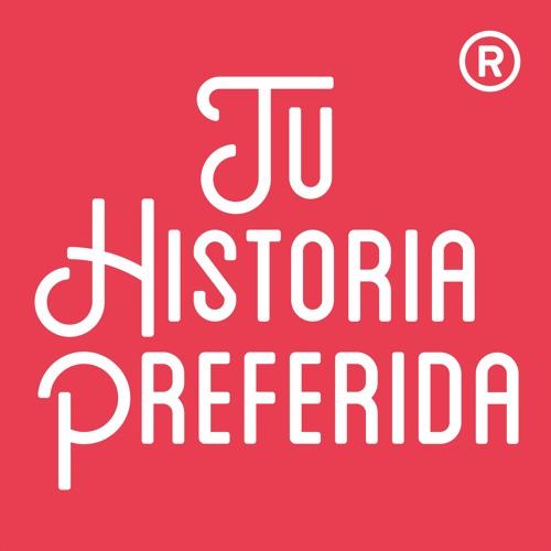 Historias - Tu Historia Preferida