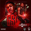 Lil Cj Kasino - We On At