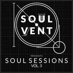 Changes // Out Now [Soulvent Records]