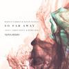 Martin Garrix & David Guetta - So Far Away (feat. Jamie Scott & Romy Dya)(Nova Remix)