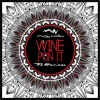 8. Wine Pon It (Dj Howard Africa Mix)