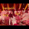 Beparwah - Full Video Song  Tiger Shroff, Nidhhi Agerwal & Nawazuddin Siddiqui