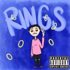 Rings (Prod. Robb2B x RayAyy) (YT LINK IN DESCRIPTION)