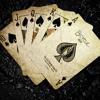 P0KER F4CE (Poker Face PH4NT0M Remix)
