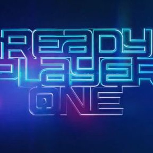 player one part 1 audiobook ready