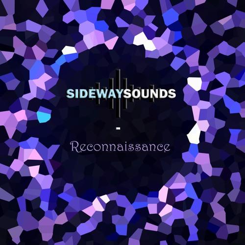 sidewaysounds - Reconnaissance