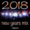 New Years Eve 2018 Mix