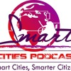 Episode 1 - What Is A Smart City?