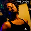 Ride The Wave - Niki J Crawford - The Second Truth