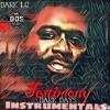 Download Dark Lo - Hang On (Instrumental)prod. MrDosBeats Mp3