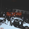 FillUpVpos (Noversouls's Midnight Mix)