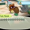 Animal Crossing New Leaf Music - Bubblegum K.K. (Aircheck)
