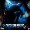 Nevaramo - Monster Arisen (Audio) mp3