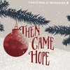 12/31/17 - Then Came Hope - New Year's Eve - Midtown Detroit, Sundays 10am