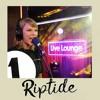 Riptide (Vance Joy Cover) [Karaoke]