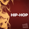 Hip-Hop 6x4 (2)