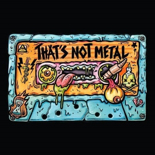 2018 Rock & Metal Preview Part 1