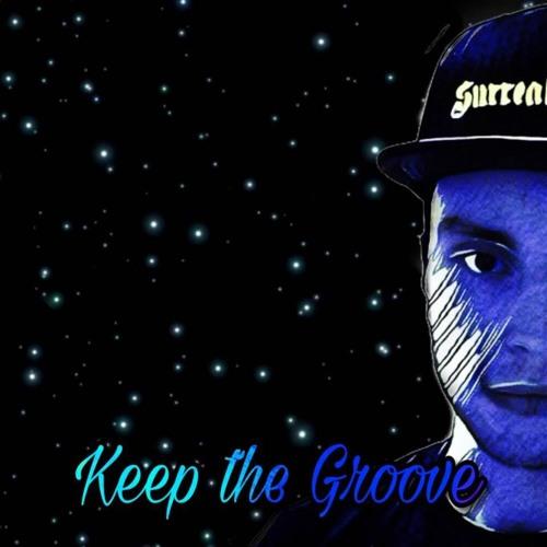 Keep the Groove