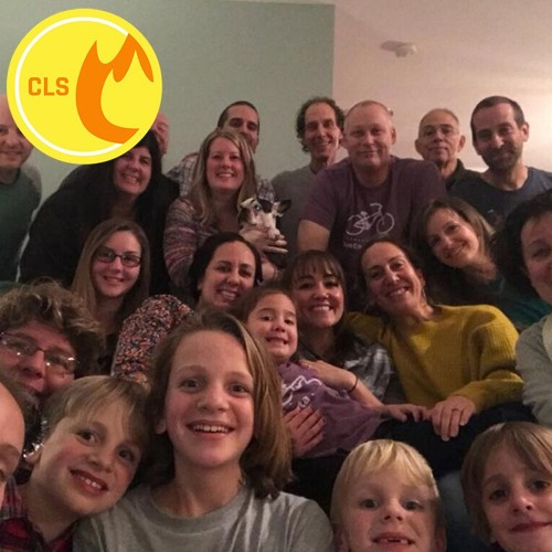 Fireside Chats, Episode 18: New Year's Resolutions, Moriarty Style