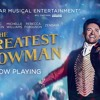 Download The Greatest Showman Movie
