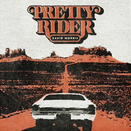 Thumbnail Pretty Rider