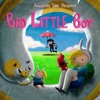 ADVENTURE TIME 【 BAD LITTLE BOY 】(Cover by Kingdom Hartea Feat. LaniAkuma)