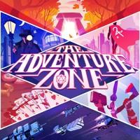 The Adventure Zone: Amnesty Theme