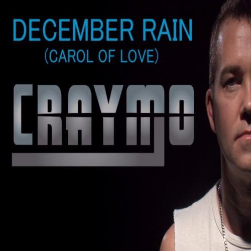 December Rain (Carol Of Love)