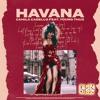 Havana - Camila Cabelo (Ivan Diaz Dub Remix) ! FREE DOWNLOAD ¡ Portada del disco