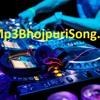 Pagala Se Pyaar Singer Chhotu Lal Yadav(Mp3BhojpuriSong.in)